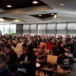 EFORUM 2018 - Salle des Conférences