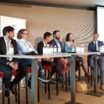 EFORUM 2018 - Table Ronde E-commerce