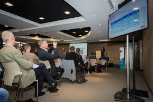 EFORUM - Conferences sur l'E-commerce