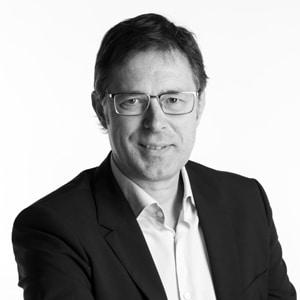 JEAN-PAUL ZINNEN