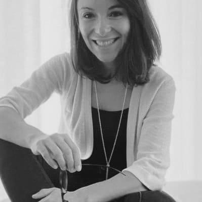 E-FORUM 2019 Speaker - Lisa Lombardi